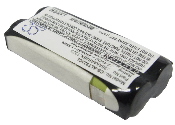 Battery for GP 30AAAAH2BX, T323