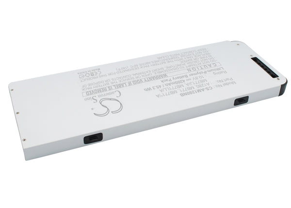 Battery for Apple MacBook 13
