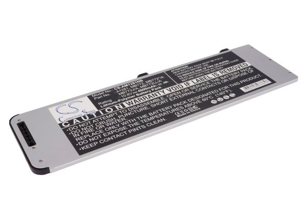 "Apple MacBook Pro 15"" A1286, MacBook Pro 15"" Aluminum Unibo, MacBook Pro 15"" MB470*/A Replacement Battery"