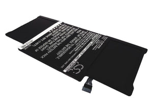 "Battery for Apple Macbook Air 13.3"" MC503B/A, MC503E/A, MC503LL/A"
