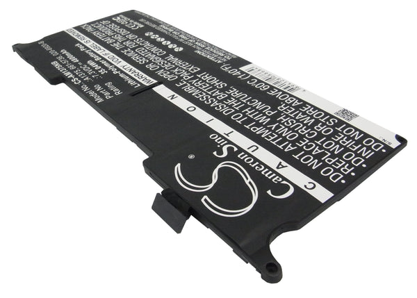 Battery for Apple MacBook Air 11