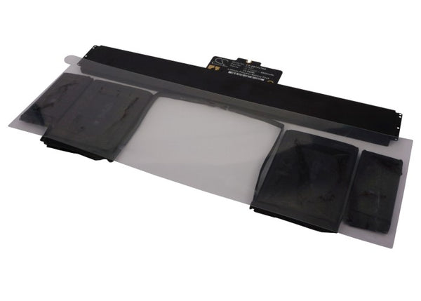 Battery for Apple MacBook Pro Core i7 2.9 13