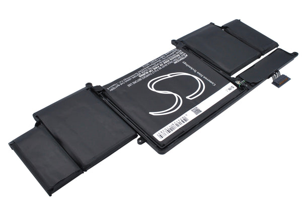 Battery for Apple Macbook Pro 13