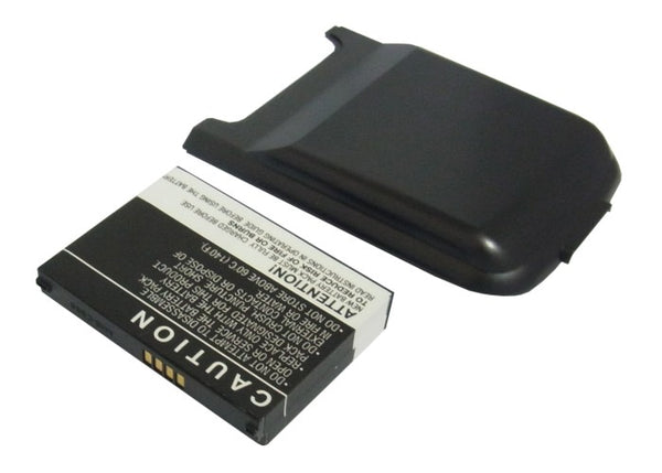 Battery for Asus M530, M530w, Aries