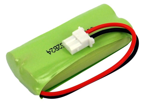 Battery for GP GP1210