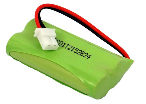 Battery for Telekom Sinus A602 Touch