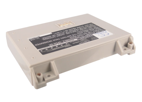 Battery for Diversified Medical NAL8100RB