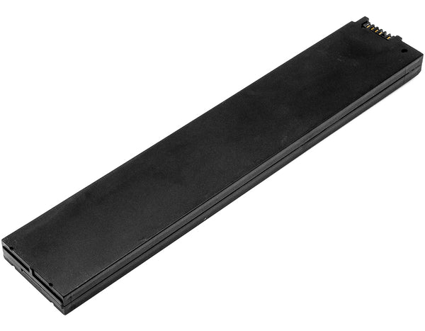 Battery for AMX MVP-8400, MVP-8400i 8.4