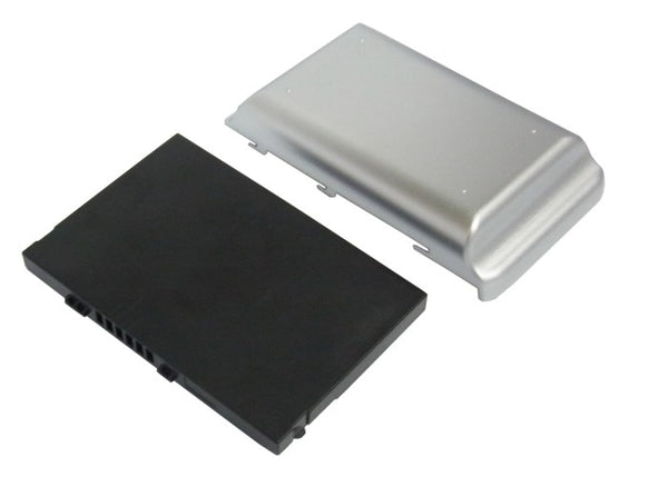Battery for HTC Apache