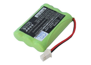 Battery for IBM 63H0935, AS400, AS400 i5, ServeRAID 3H