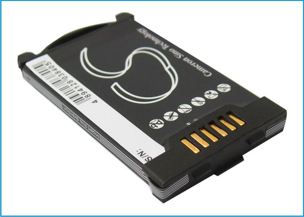 Battery for Telekom Comfort Pro CM 500