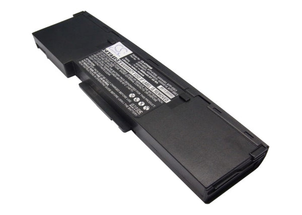 Advent 4047, 7036, 7039, 7047, 7056, 7068 Replacement Battery