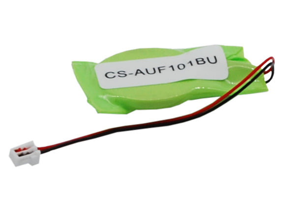 Battery for Asus Eee Pad Transformer TF101 TF10, TF101 pref, TF1011B001