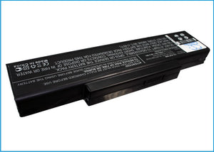 California Access M158N Replacement Battery