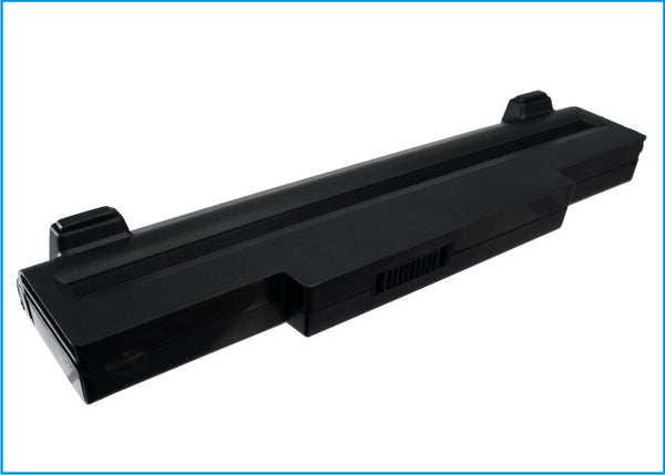 Battery for Hasee W370T, W740T, W750T