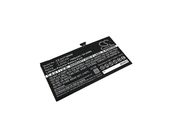 Asus Transformer Book T100HA Replacement Battery