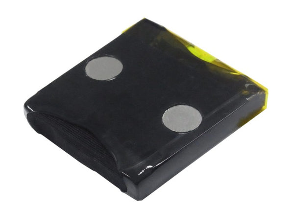 Battery for Aastra Openphone 28
