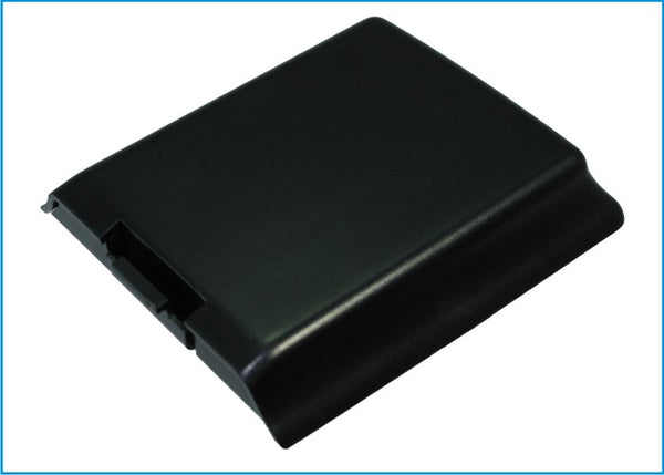 Battery for Tenovis DECT MM588, MM588