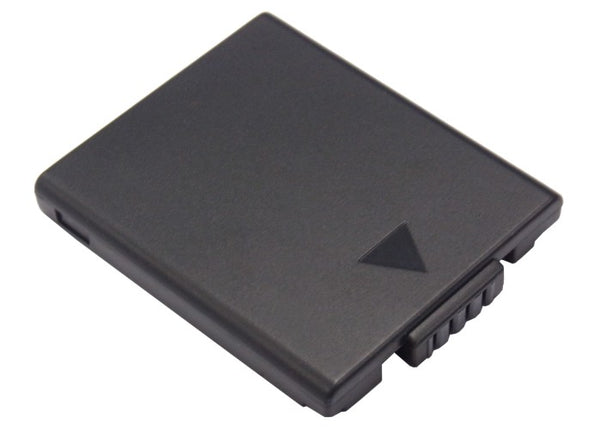 Battery for Leica D-LUX