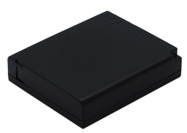 Battery for Leica D-LUX5, D-LUX5E, D-LUX6, V-LUX 2, V-LUX 3