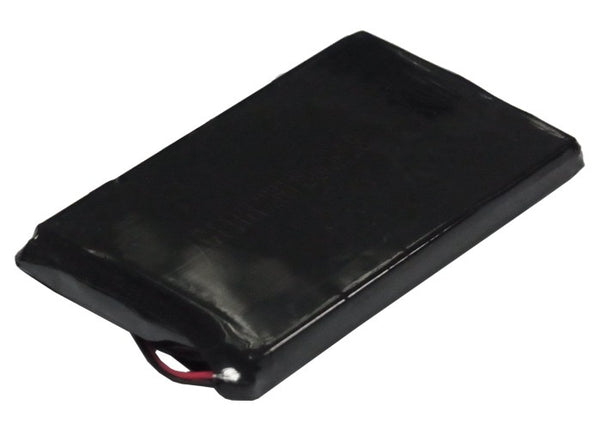 Battery for Casio Cassiopeia BE-300, Cassiopeia BE-500