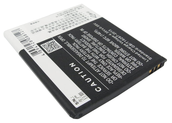 Battery for BBK VIVO Y11, VIVO Y11T