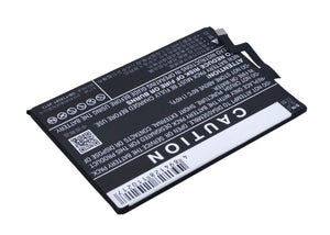 Battery for BBK VIVO Y33, VIVO Y33L