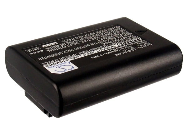 Battery for Leica M8, M8.2, BM8, M9 14464