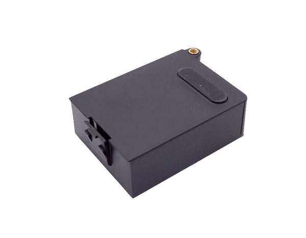 Battery for Blue Bamboo P25, P25i, P25i-M, P25M, P25MFI, P25-MFI