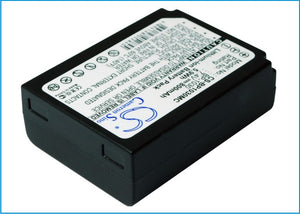 Battery for Samsung NX200, NX210
