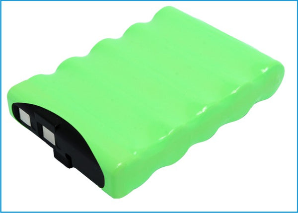 Battery for Sanyo 18560, GESPC910