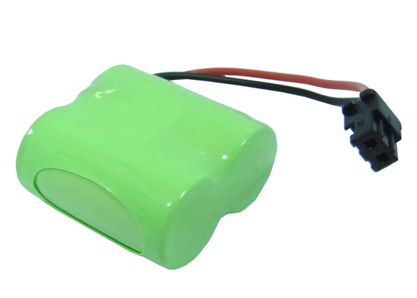 Battery for NORTHWESTERN BELL 35500, 35550