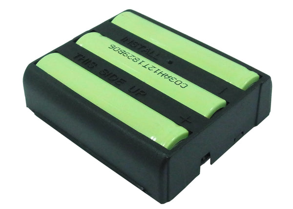 Battery for Nomad 22250X, 22251X, 3095, 3470