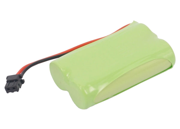 Battery for Sony SPP-N1000, SPP-N1001, SPP-N1003, SPP-N1004
