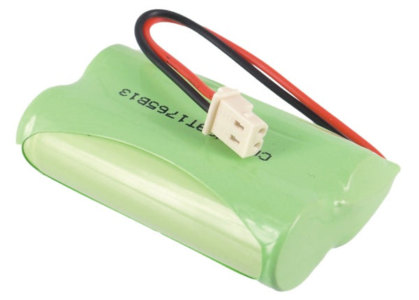 Battery for Fisher M6163