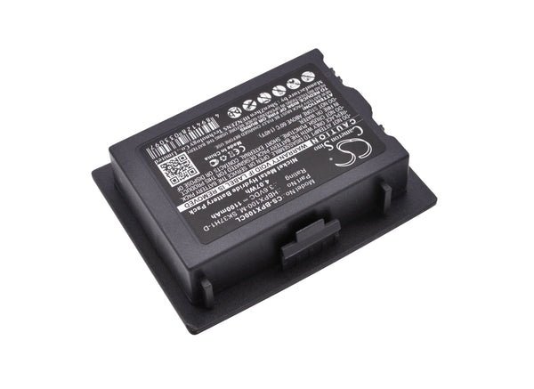 Battery for Alcatel IPTouch 600, Mobile IPTouch 600