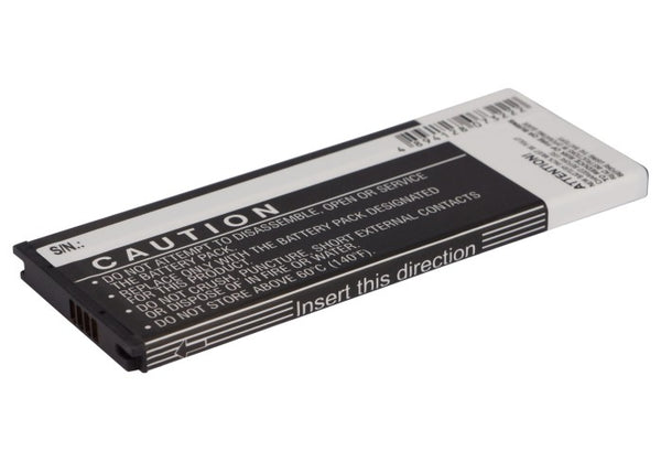 Battery for Porsche Design P9982