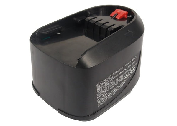 Battery for Bosch PSR 14.4 LI, PSR 14.4 LI-2