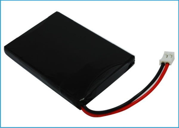 Battery for DELL BT GPS BT-309