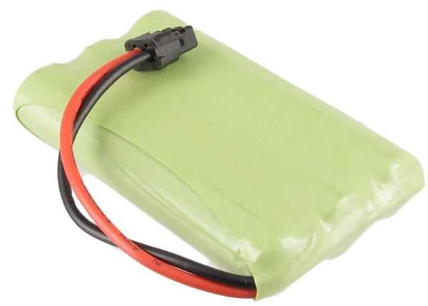 Battery for GP GP80AAALH3BMX