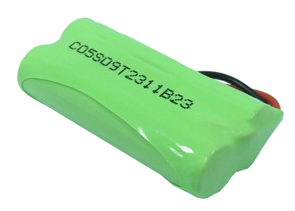 Battery for Uniross 87C, BC102906