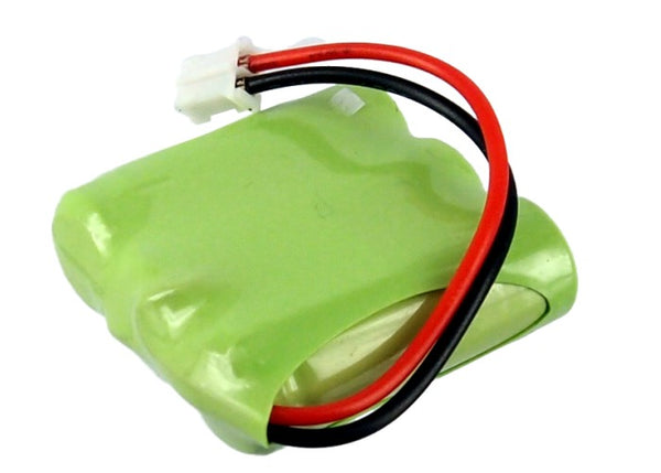 Battery for GP 30AAAM3BMX, T427