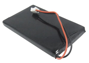 Battery for Uniross CP76