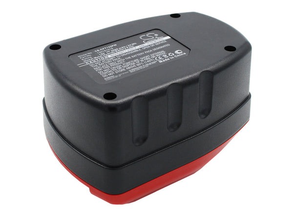Battery for Craftsman 27121, 27122, 27123, 27124, 27127, 315.270830