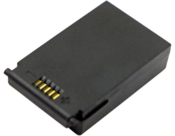 Battery for CipherLab 9300, 9400, 9600, CPT 9300, CPT 9400, CPT 9600