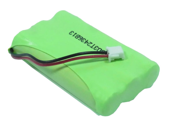 Battery for Sagem T307, 30AAAAH3BMX
