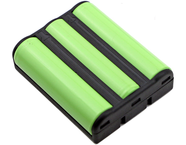 Battery for SBC CL905, CL9601D, CL960ID, CL980ID