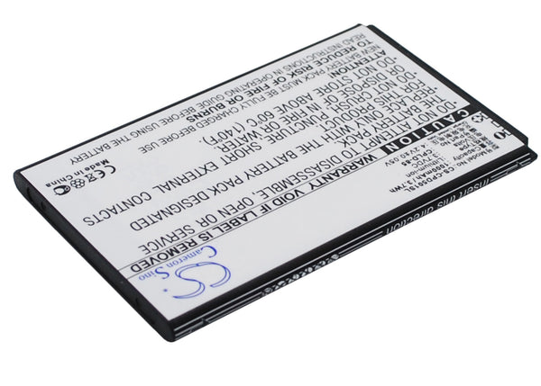 Battery for Coolpad 5010