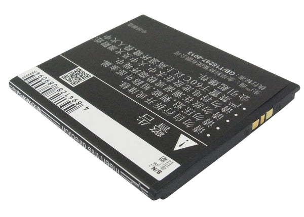 Battery for Coolpad 9150, 9150W