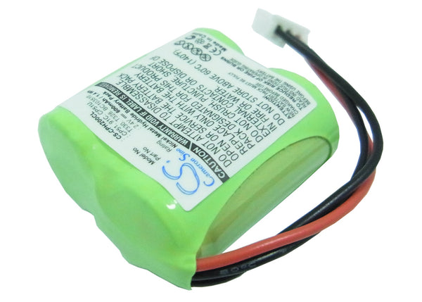 GP T328, T330 Replacement Battery